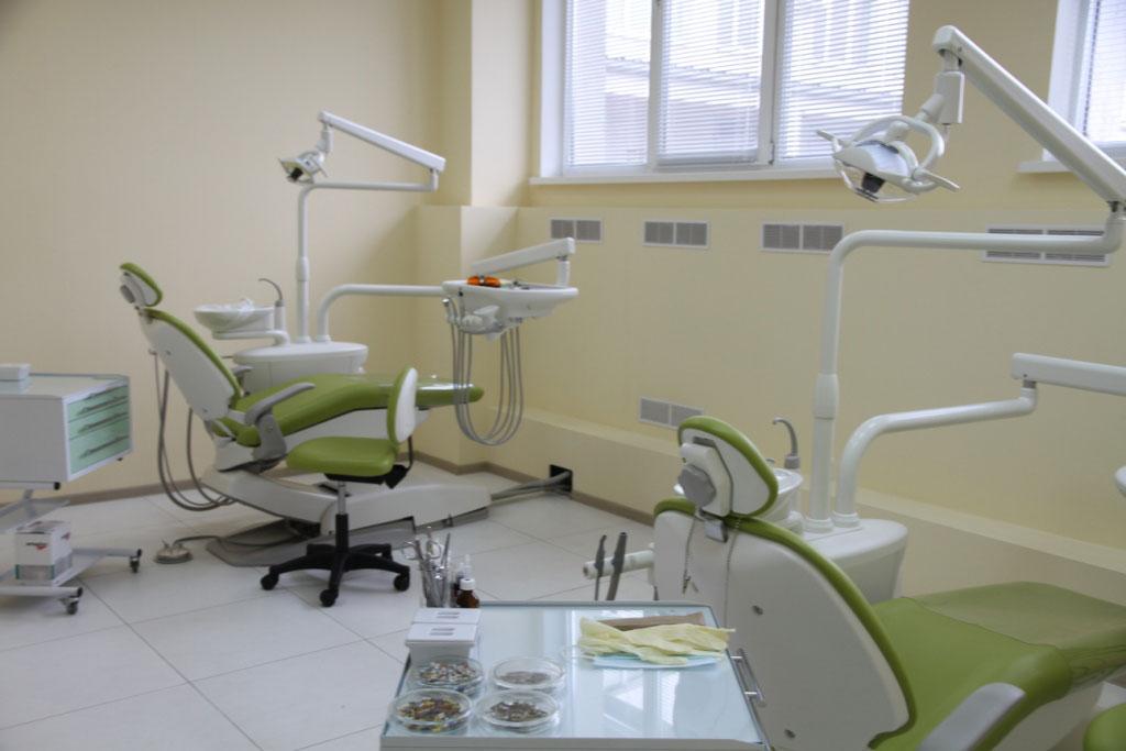 Стоматологические услуги в Минске | semejnyj-stomatolog.by