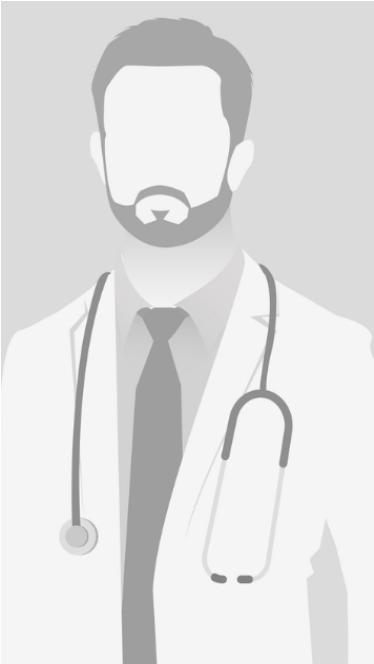 Стоматолог-ортопед Бобков Михаил Валерьевич
