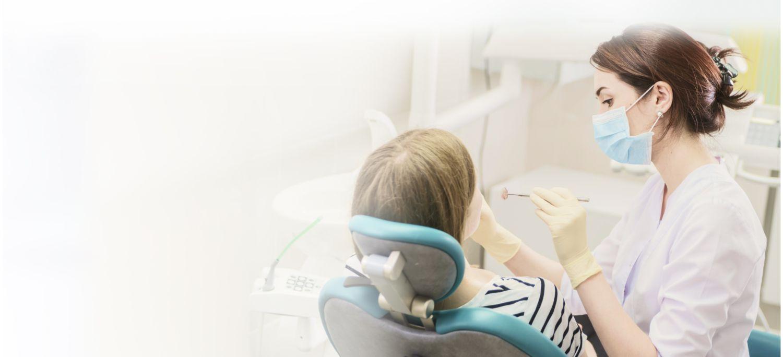 Бережное лечение зубов при сахарном диабете
