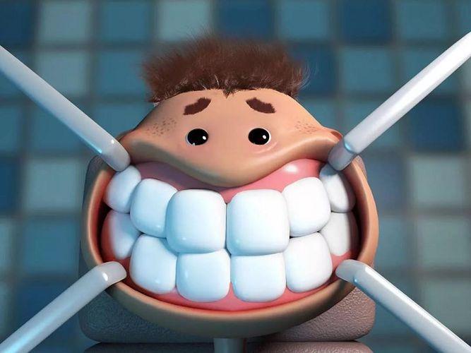 Лечение зубов у детей без боли и слез в Семейном стоматологе